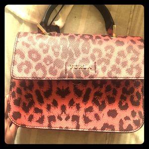 Cutest FURLA crossbody small purse
